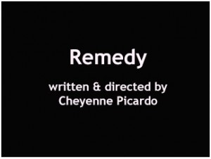 Remedy Clip